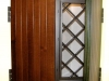 ap_infissi_finestra_6