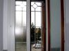 ap_infissi_finestra_11