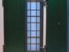 ap_infissi_finestra_16