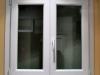 ap_infissi_finestra_3
