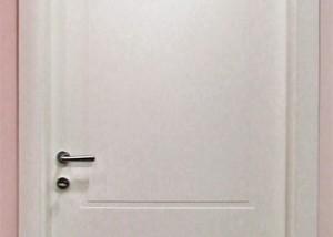 "Porta pantografata ""leggero"""