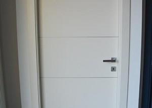 porta